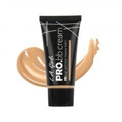 LA Girl HD PRO BB Cream Neutral