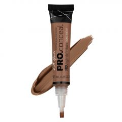 LA Girl HD PRO Conceal Dark Cocoa