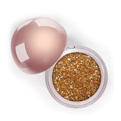 LA Splash Crystallized Glitter - Mai Tai