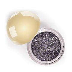 LA Splash Diamond Dust Aurora Borelalis