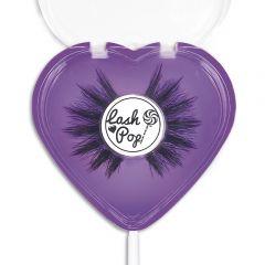 Lash Pop Lashes Forever Love