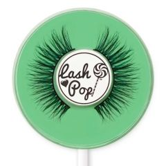 Lash Pop Lashes Mint to Be