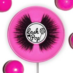 Lash Pop Lashes Pink Fire