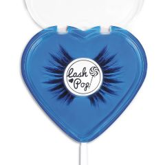 Lash Pop Lashes True Love