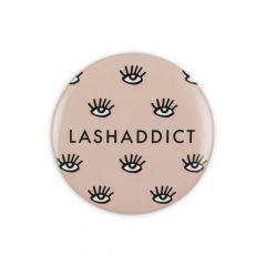 LashAddict Spiegeltje