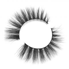 Lilly Lashes 3D Faux Mink Doha