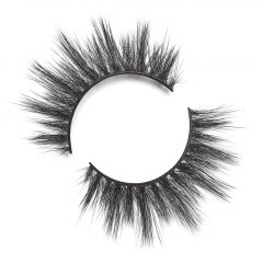 Lilly Lashes 3D Faux Mink Miami