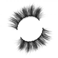 Lilly Lashes Click Magnetic Lash Bonded