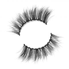 Lilly Lashes Click Magnetic Lash Cause We Can
