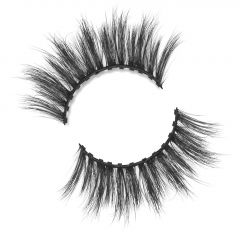 Lilly Lashes Click Magnetic Lash Irreplaceable