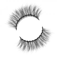 Lilly Lashes Click Magnetic Lash Ur Faves
