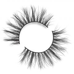 Lilly Lashes Lite Faux Mink Goddess