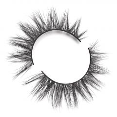 Lilly Lashes Lite Faux Mink Luxe
