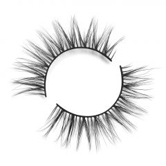 Lilly Lashes Lite Faux Mink Royalty