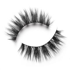 Lilly Lashes 3D Faux Mink - Olivia