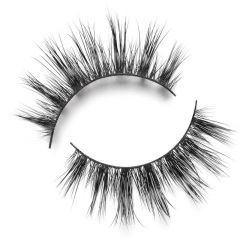 Lilly Lashes 3D Mink - Monaco