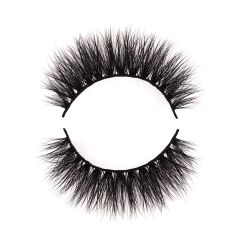 Melody Lashes Too Sexy