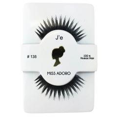 Miss Adoro Lashes #138