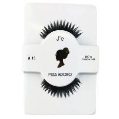Miss Adoro Lashes #15