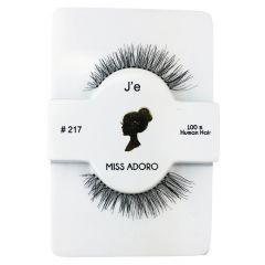 Miss Adoro Lashes #217