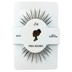 Miss Adoro Lashes #41