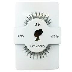 Miss Adoro Lashes #503