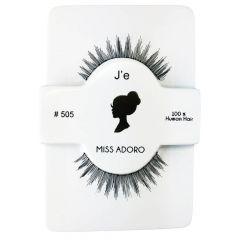 Miss Adoro Lashes #505