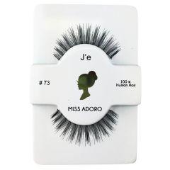 Miss Adoro Lashes #73