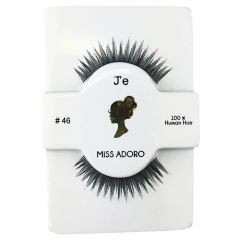 Miss Adoro Lashes #46