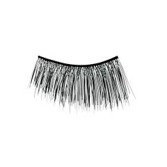 Red Cherry Lashes DS01 Charlie