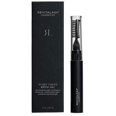 RevitaLash Hi-Def Tinted Brow Gel Clear
