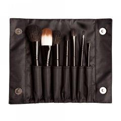 Sleek Make-Up Brush Set