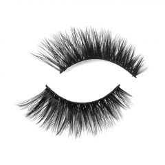 SOSU by SJ 3D Fibre Luxury Lashes Kendall