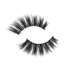 SOSU by SJ 3D Fibre Luxury Lashes Vogue