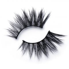 SOSU by SJ 7 Deadly Sins Lashes Envy
