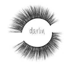SOSU By SJ Dani Dyer Lashes Darlin