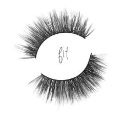 SOSU By SJ Dani Dyer Lashes Fit