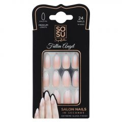 SOSU by SJ False Nails Fallen Angel