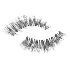 SOSU by SJ Premium Lashes Gigi