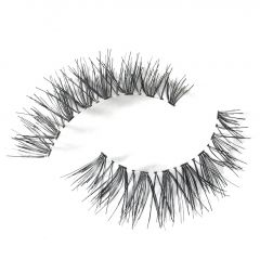 SOSU by SJ Premium Lashes Katie