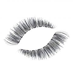 SOSU by SJ Premium Lashes Lucy