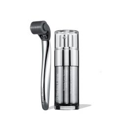 Swiss Clinic Face Microneedling Home Treatment