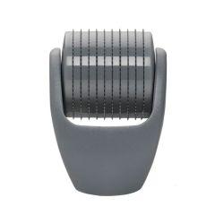 Swiss Clinic Needle Head 0.5 mm Face (Refill)