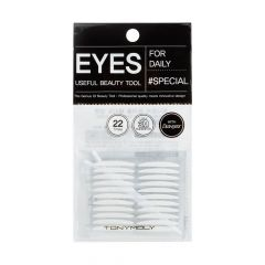 Tony Moly Double Eyelid Tape Both Sides