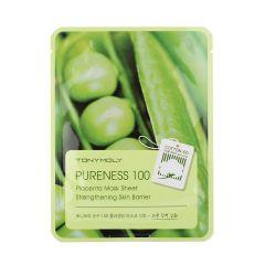 Tony Moly Pureness 100 Placenta Sheet Mask