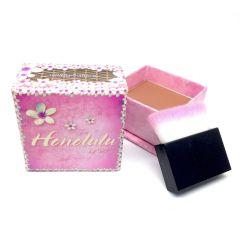W7 Cosmetics Honolulu Bronzing Powder