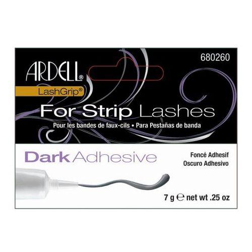 Ardell LashGrip Adhesive (donker)