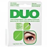 DUO Brush on adhesive-all