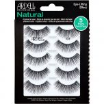 Ardell 5 Pack 105