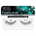 Ardell Lashes #120 Demi